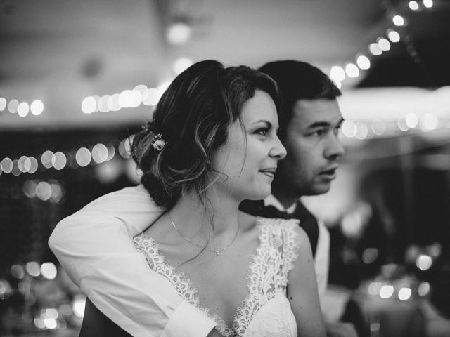 Le mariage de Guillaume et Marion  à Bonchamp-lès-Laval, Mayenne 45