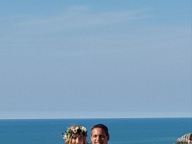 Le mariage de Benoit et Claire à Derchigny, Seine-Maritime 4
