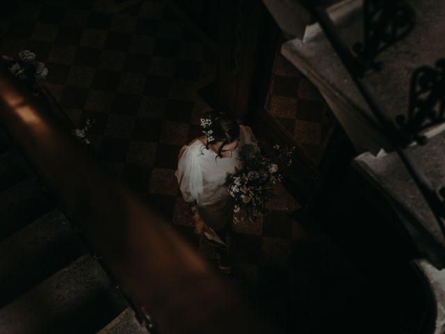 Le mariage de Camille et Erwan à Tassin-la-Demi-Lune, Rhône 55
