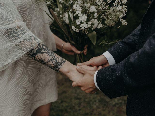 Le mariage de Camille et Erwan à Tassin-la-Demi-Lune, Rhône 65