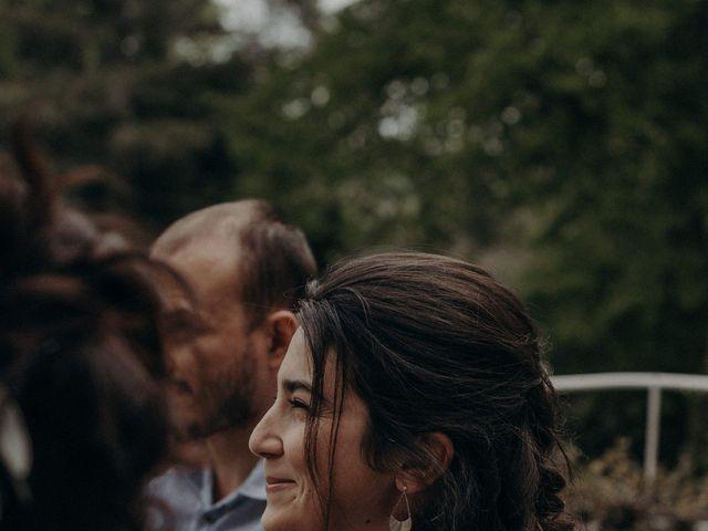 Le mariage de Camille et Erwan à Tassin-la-Demi-Lune, Rhône 78