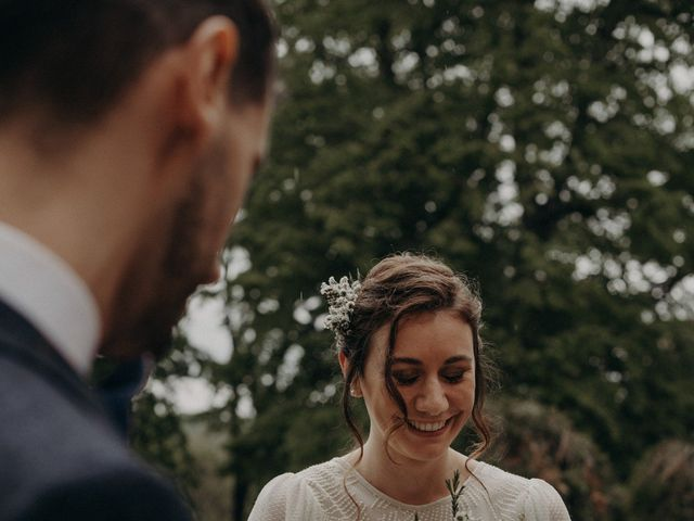 Le mariage de Camille et Erwan à Tassin-la-Demi-Lune, Rhône 82