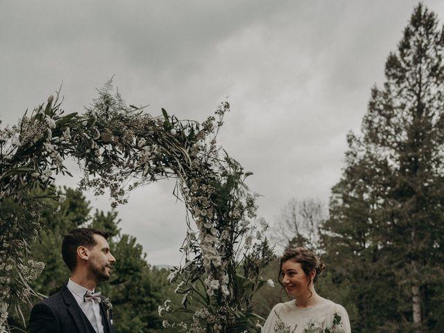 Le mariage de Camille et Erwan à Tassin-la-Demi-Lune, Rhône 85