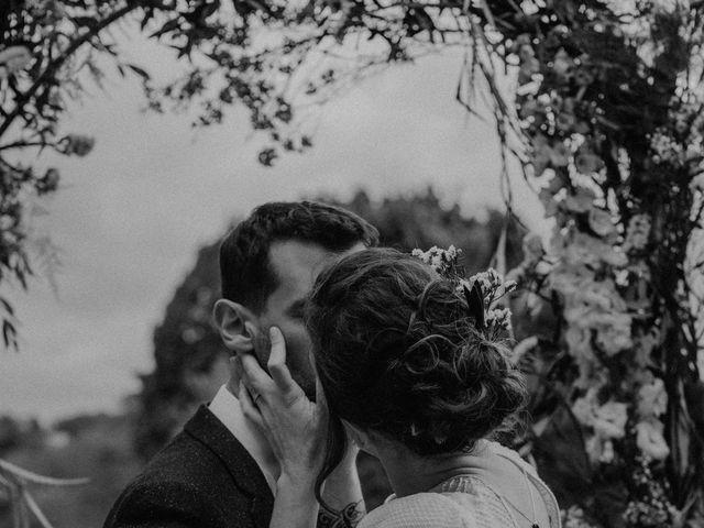 Le mariage de Camille et Erwan à Tassin-la-Demi-Lune, Rhône 89