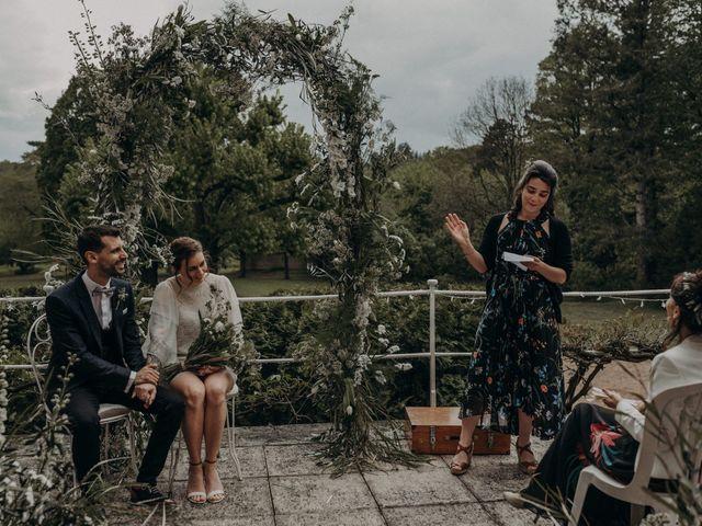 Le mariage de Camille et Erwan à Tassin-la-Demi-Lune, Rhône 100