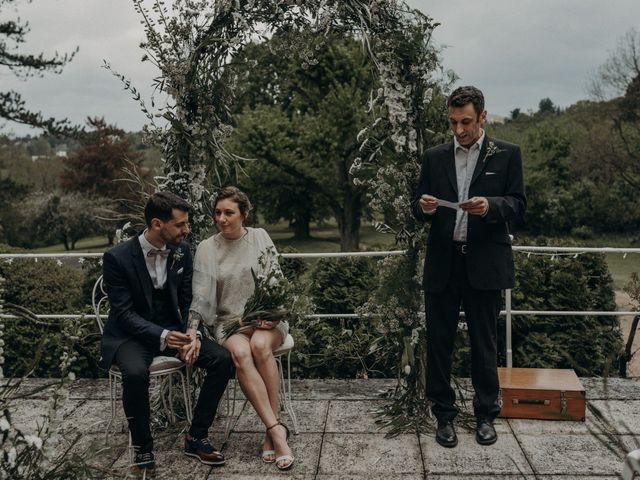 Le mariage de Camille et Erwan à Tassin-la-Demi-Lune, Rhône 104