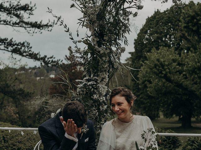 Le mariage de Camille et Erwan à Tassin-la-Demi-Lune, Rhône 106