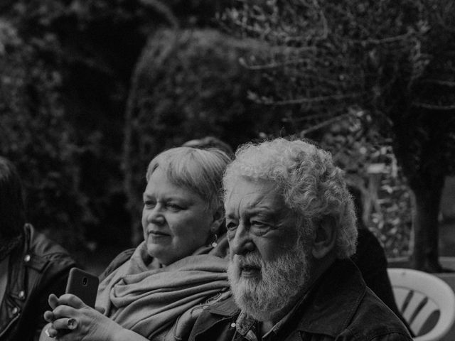 Le mariage de Camille et Erwan à Tassin-la-Demi-Lune, Rhône 107
