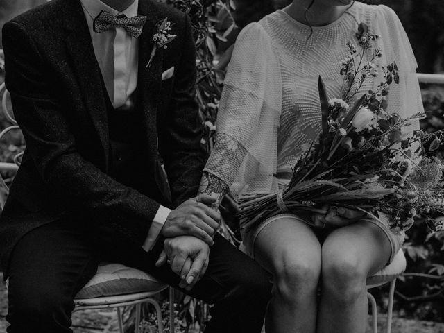 Le mariage de Camille et Erwan à Tassin-la-Demi-Lune, Rhône 108