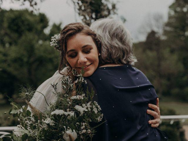 Le mariage de Camille et Erwan à Tassin-la-Demi-Lune, Rhône 110