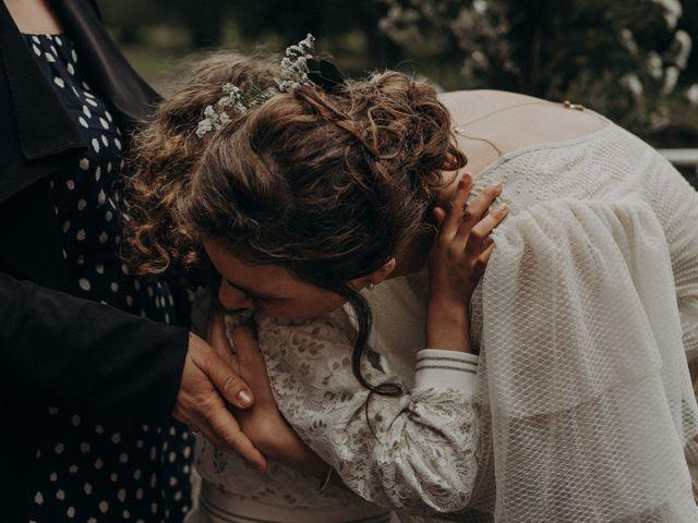 Le mariage de Camille et Erwan à Tassin-la-Demi-Lune, Rhône 112