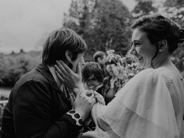 Le mariage de Camille et Erwan à Tassin-la-Demi-Lune, Rhône 117