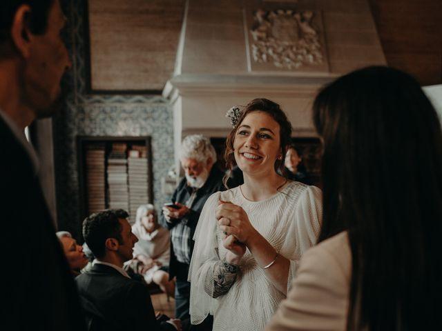 Le mariage de Camille et Erwan à Tassin-la-Demi-Lune, Rhône 132
