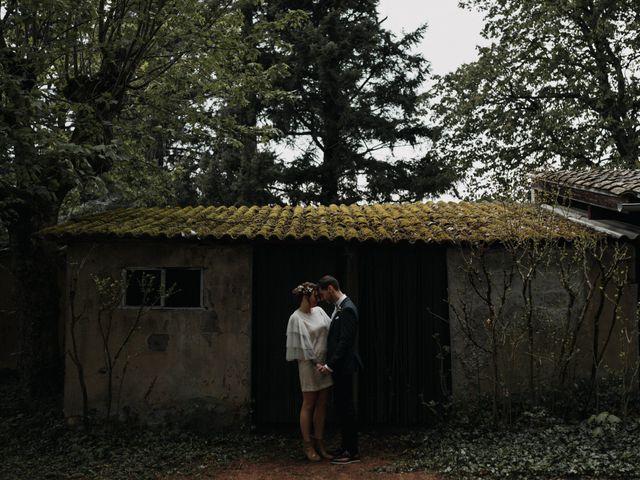 Le mariage de Camille et Erwan à Tassin-la-Demi-Lune, Rhône 160