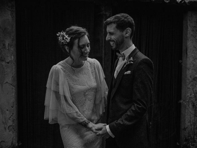 Le mariage de Camille et Erwan à Tassin-la-Demi-Lune, Rhône 162