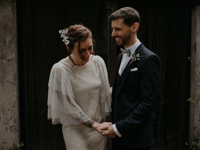 Le mariage de Camille et Erwan à Tassin-la-Demi-Lune, Rhône 163