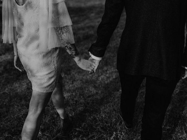 Le mariage de Camille et Erwan à Tassin-la-Demi-Lune, Rhône 184