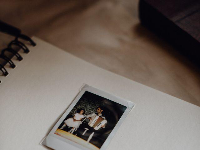 Le mariage de Camille et Erwan à Tassin-la-Demi-Lune, Rhône 199
