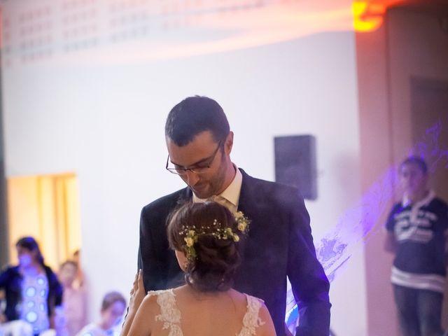 Le mariage de Antoine et Céline à Bastia, Corse 42