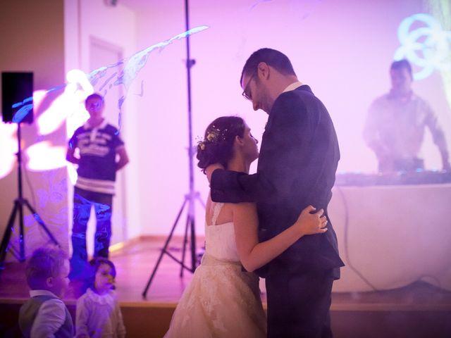 Le mariage de Antoine et Céline à Bastia, Corse 43