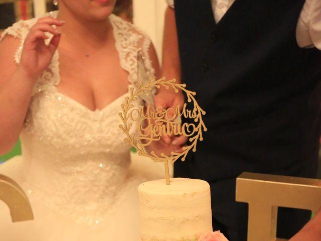 Le mariage de Romain et Camille à Hem, Nord 10