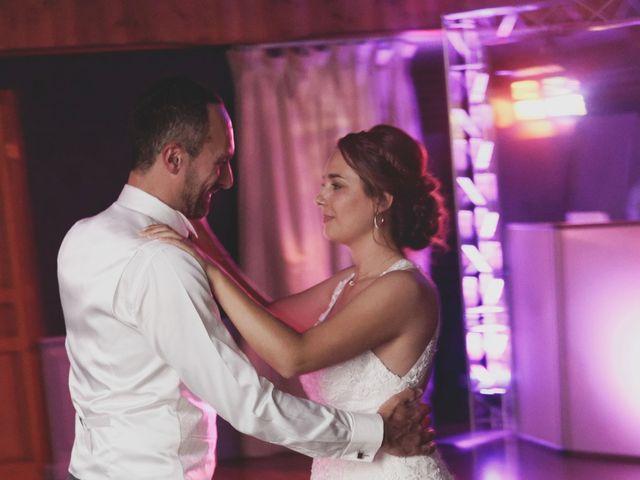 Le mariage de Charlie et Julie à Ennevelin, Nord 23