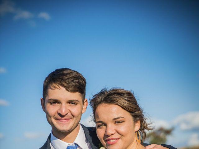 Le mariage de Patrick et Alicia à Nancy, Meurthe-et-Moselle 32