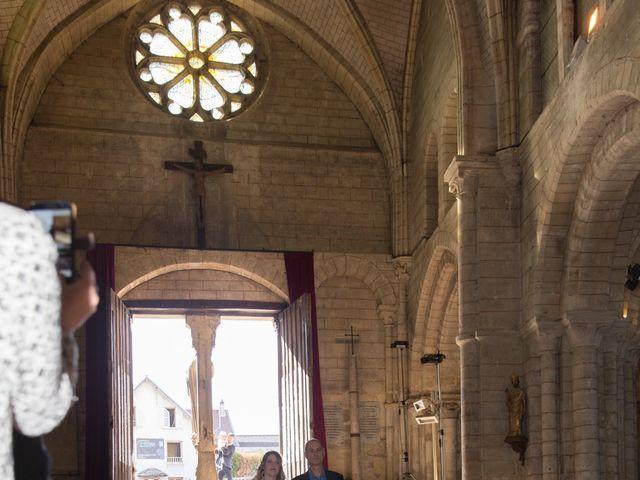 Le mariage de Morgan et Mathilde à Longpont-sur-Orge, Essonne 26