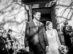 Le mariage de Sandra et David 63