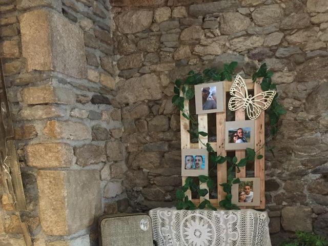 Le mariage de Oliviet et Emeline   à Saint-Malo, Ille et Vilaine 6