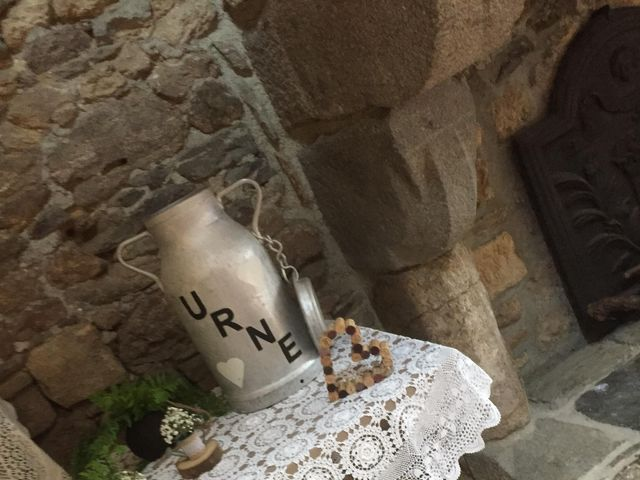 Le mariage de Oliviet et Emeline   à Saint-Malo, Ille et Vilaine 7