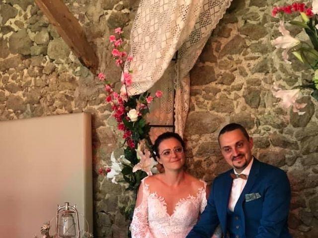 Le mariage de Oliviet et Emeline   à Saint-Malo, Ille et Vilaine 18