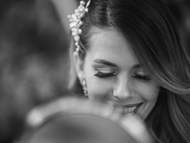Le mariage de Alex et Tiphanie à La Ciotat, Bouches-du-Rhône 10