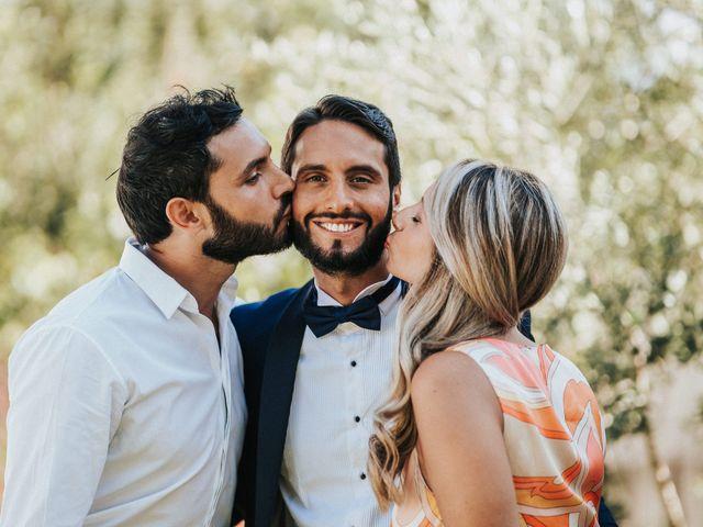Le mariage de Alex et Tiphanie à La Ciotat, Bouches-du-Rhône 23