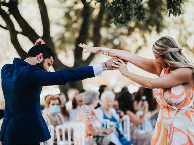 Le mariage de Alex et Tiphanie à La Ciotat, Bouches-du-Rhône 31