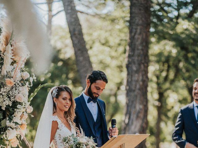 Le mariage de Alex et Tiphanie à La Ciotat, Bouches-du-Rhône 39