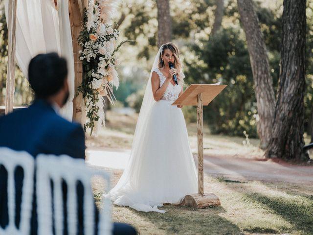 Le mariage de Alex et Tiphanie à La Ciotat, Bouches-du-Rhône 49