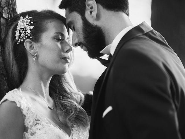 Le mariage de Alex et Tiphanie à La Ciotat, Bouches-du-Rhône 59