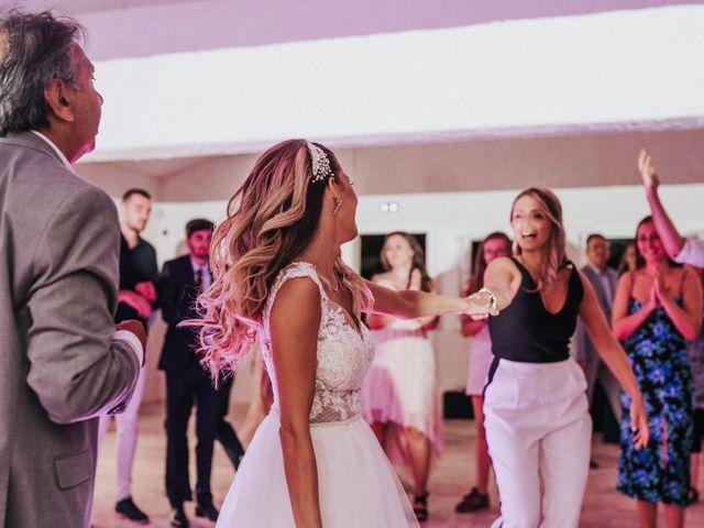 Le mariage de Alex et Tiphanie à La Ciotat, Bouches-du-Rhône 67