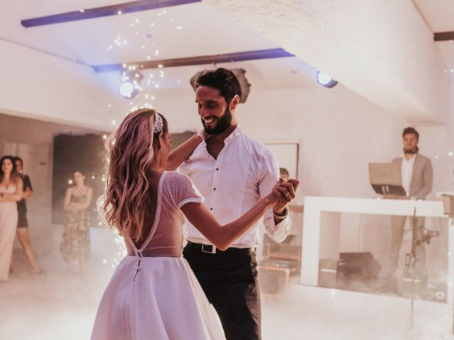 Le mariage de Alex et Tiphanie à La Ciotat, Bouches-du-Rhône 70