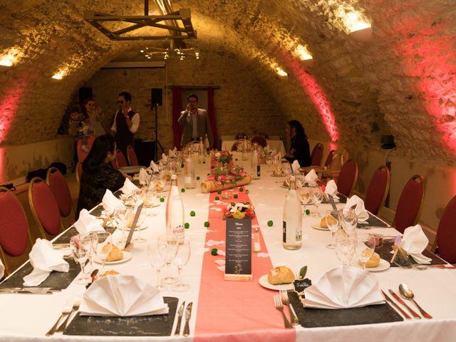 Le mariage de jean-paul et Joelle à Pontault-Combault, Seine-et-Marne 6