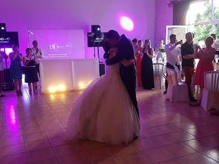 Le mariage de Manon et Quentin  2