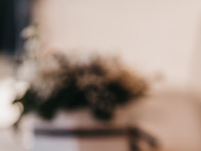 Le mariage de Fred et Amélie à Créances, Manche 82