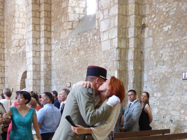 Le mariage de Quentin  et Manon à Poitiers, Vienne 28