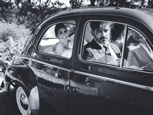 Le mariage de Christopher et Priscillia à Auch, Gers 26