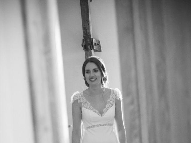 Le mariage de Florian et Amélie à Antrain, Ille et Vilaine 5