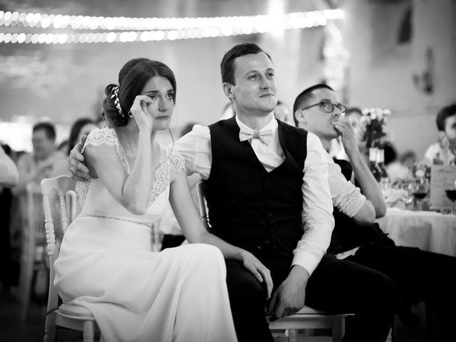 Le mariage de Florian et Amélie à Antrain, Ille et Vilaine 57