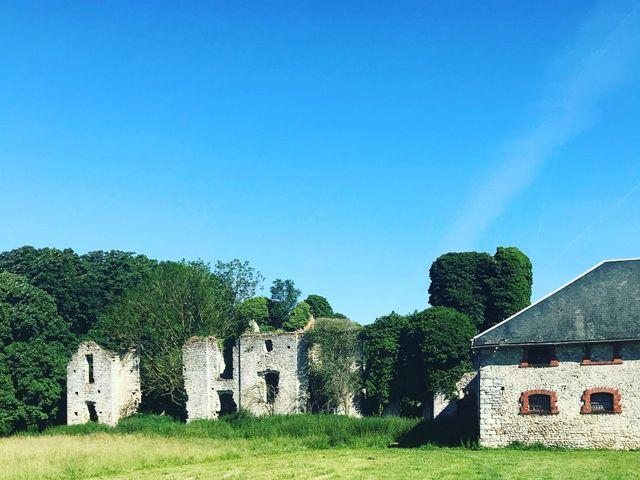 Le mariage de Fabrice et Mannu à Morsang-sur-Orge, Essonne 30