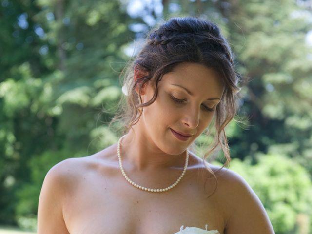 Le mariage de Valentin et Marion à Limoges, Haute-Vienne 10