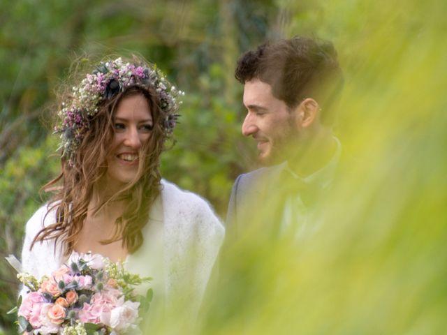 Le mariage de Valentin et Amélie à Pécy, Seine-et-Marne 54